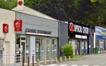 Les malfaiteurs qui avaient attaqué une femme à Flins-sur-Seine sont des agents de sécurité