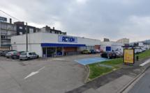 Des malfaiteurs prennent en « otage » un commerçant près de Rouen : 45 000€ de préjudice