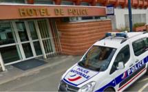 Évreux : le voleur de la moto, en vente sur internet, et son complice ne sont pas allés loin...