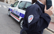 Seine-Maritime : trois mois après le vol, il reconnaît sa moto de cross en vente sur Facebook