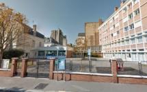 Evacuation de deux écoles au Havre en marge des manifestations : l'étonnement d'un syndicat enseignant