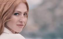 Élection de Miss France 2020 : la Normande Marine Clautour passe les pré-sélections
