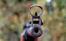 Seine-Maritime : elle tire sur son ex-concubin avec une carabine à plombs à Sotteville-lès-Rouen