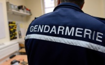 Eure : le corps sans vie d'un homme de 82 ans, entièrement nu, découvert dans une propriété voisine de la sienne
