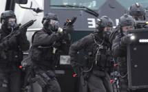 """Seine-Maritime : un convoyeur de fonds en garde à vue pour avoir évoqué la menace d'une """"tuerie de masse"""""""
