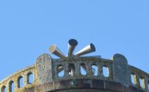 Le Havre : jour de l'an oblige, les sirènes d'alerte retentiront le mercredi 8 janvier