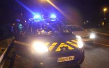 2 kg de stupéfiants et près de 10 000€ saisis par les gendarmes en Seine-Maritime : deux interpellations