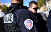 Les auteurs de 26 vols et agressions avec arme dans le centre-ville de Rouen hors d'état de nuire