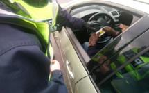 Distribution d'éthylotests avant le réveillon : à Rouen, la police récidive