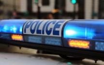 Seine-Maritime : le voleur de VTT est repéré par une policière dans un bus à Rouen