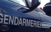 Un jeune motard tué en percutant une voiture à Brionne, dans l'Eure