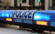 Les auteurs d'un vol de téléphone portable arrêtés en flag' à Rouen : ils étaient surveillés par la BAC