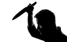 Rouen : poignardé par l'homme qu'il héberge au cours d'une altercation sur fond d'alcool