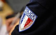 Un policier municipal malmené pour une histoire de contravention aux Essarts-le-Roi (Yvelines)