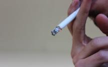 Yvelines : deux jeunes gens roués de coups à Versailles pour avoir refusé de donner une cigarette