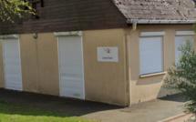 Le local des scouts cambriolé à Bois-Guillaume, près de Rouen : des bouteilles de jus de fruits dérobées ?