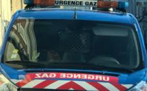Fuite de gaz à Neufchâtel-en-Bray : vingt personnes évacuées ce matin