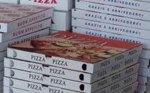 Yvelines. Un livreur de pizza attaqué par une quinzaine de jeunes qui lui volent sa recette et son scooter