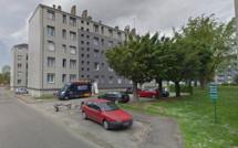 Un enfant de 3 ans légèrement blessé en tombant du troisième étage à Bonsecours, près de Rouen