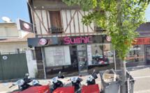 Yvelines. Explosion inexpliquée dans un restaurant chinois de Houilles, aucune victime