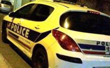 La ruse d'un automobiliste fait échouer la tentative de car-jacking à Limay (Yvelines)