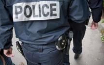 Un commissaire de police blessé grièvement au Havre lors d'une action «coup de poing» des dockers