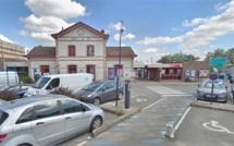 Agressé par un homme alcoolisé, l'adolescent a deux doigts sectionnés à Marly-le-Roi (Yvelines)