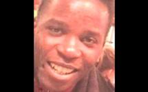 Christian, 21 ans, a disparu depuis le 13 janvier au Pecq : la police des Yvelines lance un appel à témoin