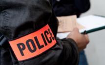 Le coffre-fort d'un restaurant des Mureaux (Yvelines) disparaît dans la nuit : 20 000€ de préjudice