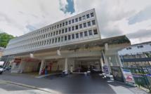Rouen : un jeune militaire met fin à ses jours en sautant d'un parking aérien à la gare
