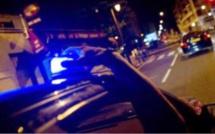 Yvelines. A Rambouillet, un des cambrioleurs mis en fuite par un commerçant est arrêté en flagrant délit