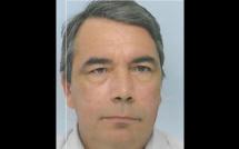 Disparition inquiétante de Sylvain : un appel à témoin lancé par les services de police des Yvelines