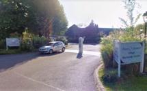 Coronavirus : les 28 Français en quarantaine dans le Calvados ne sont pas contaminés