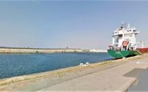 Seine-Maritime : un homme sans vie et son chien repêchés dans un bassin du port du Havre