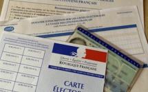Inscriptions sur les listes électorales à Evreux : le maire évoque une « suspicion de fraude »