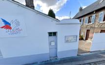 Seine-Maritime : arrêtés après un vol de denrées alimentaires au Secours populaire, près de Rouen