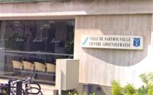 Yvelines : une employée de mairie accusée d'escroqueries envers des personnes vulnérables