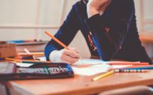 Coronavirus : l'accès des établissements scolaires de l'Eure interdit aux élèves et enseignants de l'Oise