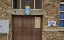 Yvelines : une enseignante de Poissy diagnostiquée positive au coronavirus, l'école ferme