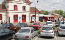 Yvelines : les voleurs à l'étalage avaient commis aussi une violation de domicile et une extorsion