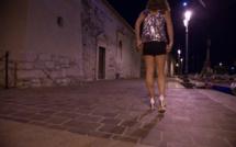 Elles se disputent le trottoir à Rouen : une prostituée à l'hôpital, deux autres en garde à vue
