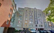15 interpellations en Seine-Maritime : un trafic de drogue démantelé à Petit-Quevilly