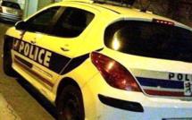 Yvelines : deux mineurs isolés arrêtés après une tentative de vol par effraction dans un tabac des Mureaux