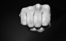 Yvelines : deux pères de famille en garde à vue pour «violences par ascendant»