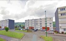 Eure : un homme de 49 ans succombe dans un incendie à Fleury-sur-Andelle