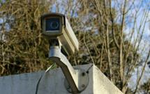 Yvelines : Ils incendient des poubelles devant les caméras de vidéo-protection