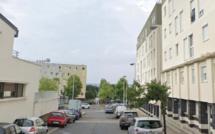 Yvelines : des policiers essuient des jets de pierres lors d'un contrôle à Chanteloup-les-Vignes