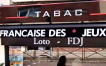 Jackpot pour un amateur de jeux de hasard : il est en garde à vue pour escroquerie près de Rouen