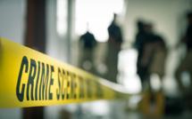 Un homme découvert la tête ensanglantée à Rouen : la piste d'un meurtre est privilégiée