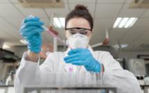 Coronavirus : encore neuf décès en Normandie en 24 heures, moins de malades en réanimation